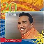 Diomedes Diaz 20 Exitos Originales