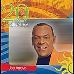 Joe Arroyo 20 Exitos Originales