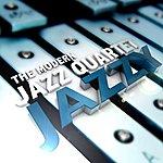The Modern Jazz Quartet Jazzy