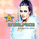 Angelface Wonderland