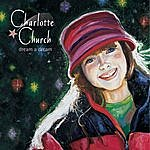 Charlotte Church Dream A Dream (Single)