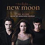 Alexandre Desplat The Twilight Saga: New Moon - The Score