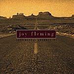 Joy Fleming Sentimental Journey '93