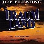 Joy Fleming Traumland