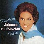 Johanna Von Koczian Nachbarn
