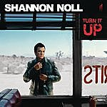 Shannon Noll Turn It Up