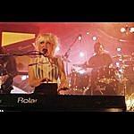 Kate Miller-Heidke Kate Miller-Heidke: Live At The Playroom (5-Track Maxi-Single)
