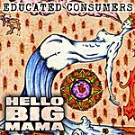The Educated Consumers Hello Big Mama