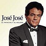 José José El Príncipe Y El Bolero