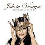Julieta Venegas Realmente Lo Mejor