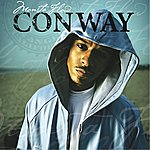 Conway Monsta Flow (2-Track Single)