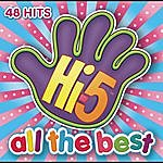 Hi-5 All The Best