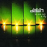 Dawn The Later Half Of Day (International Version)