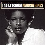 Marcia Hines The Essential (2004 Remaster)