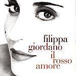 Filippa Giordano IL Rosso Amore
