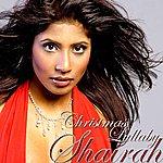 Shairah Christmas Lullaby (Single)