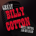 Billy Cotton & His Band Great Billy Cotton