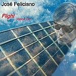 José Feliciano Flight Vol. 2 You Send Me