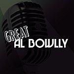 Al Bowlly Great Al Bowlly