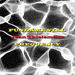 Toots Thielemans Fundamental Frequency