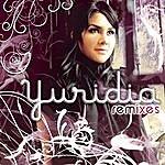 Yuridia Yuridia (Remixes)