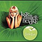 Kate Miller-Heidke Mama (Single)