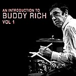 Buddy Rich An Introduction To Buddy Rich Vol 1