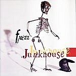 Junkhouse Fuzz