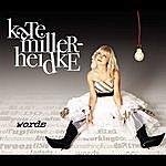 Kate Miller-Heidke Words (Single)