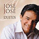 José José Mis Duetos