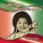 Chelo Silva Nuestra Tradición