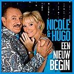 Nicole & Hugo Een Nieuw Begin (Single)