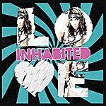 Inhabited Love