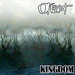 Offset Kingdom
