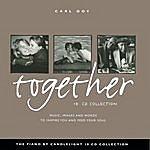Carl Doy Together