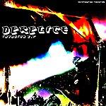 The Derelict Invasion EP