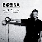 Bobina Again (Special Edition)