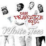 Dem Franchize Boyz White Tee's (3-Track Maxi-Single)