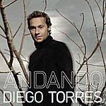 Diego Torres Andando