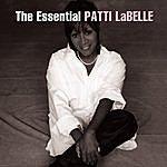 Patti LaBelle The Essential Patti Labelle