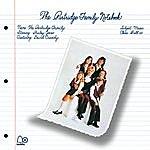 The Partridge Family The Partridge Family Notebook