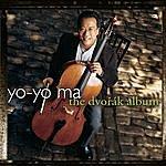 Yo-Yo Ma The Dvorák Album