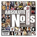 Steps Absolute No 1's Volume 2 (Parental Advisory)