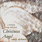 Emily Richards Christmas Angel (Remastered)