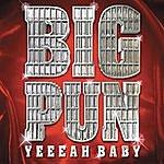 Big Punisher Yeah Baby (Edited)