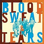 Blood, Sweat & Tears The Best Of Blood, Sweat & Tears: What Goes Up!