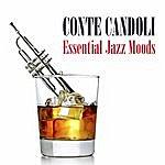 Conte Candoli Essential Jazz Moods