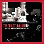 The Durutti Column 2001-2009, The Bonus Tracks