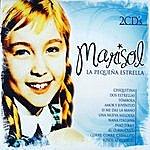 Marisol Marisol. La Pequeña Estrella