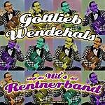 Gottlieb Wendehals …singt Die Hits Der Rentnerband